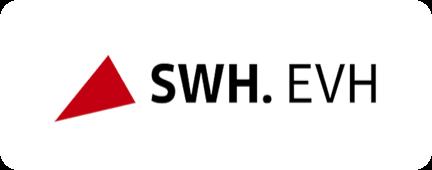logo-1-evh