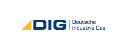 logo-11-dig