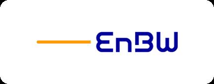 logo-12-enbw