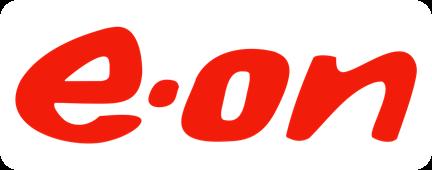 logo-15-eon