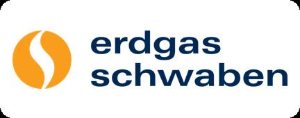 logo-16-erdgas-schwaben
