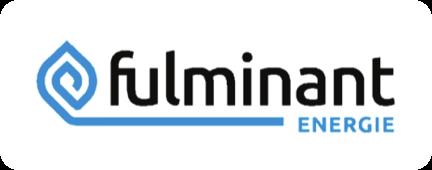 logo-17-fulminant