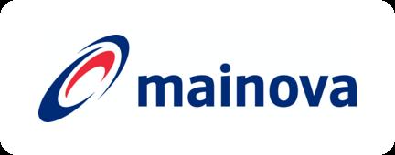 logo-22-mainova