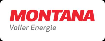 logo-24-montana