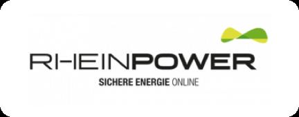 logo-26-rheinpower