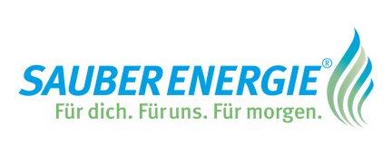 logo-27-sauberenergie-gas