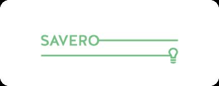 logo-28-savero