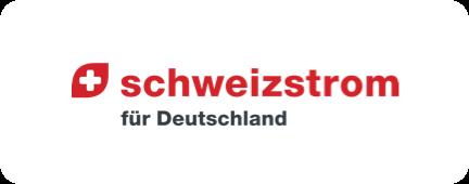 logo-29-schweizstrom