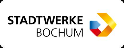 logo-30-SW-Bochum
