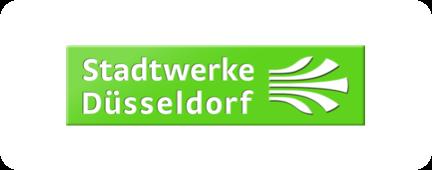 logo-31-SW-Duesseldorf