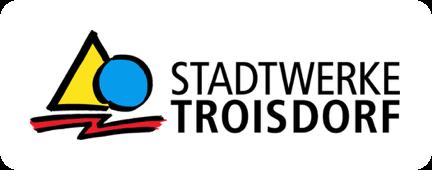 logo-32-SW-Troisdorf