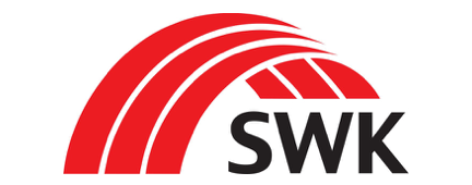 logo-34-swk