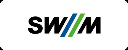 logo-35-swm