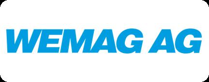 logo-37-wemag