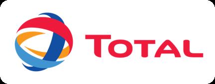 logo-5-total