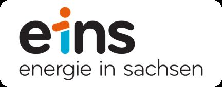 logo-6-eins