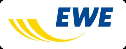 logo-7-ewe