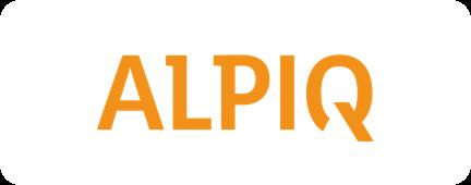 logo-8-alpiq