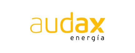 logo-9-audax